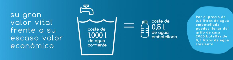 infografia-facsa_valor-del-agua_azul2020.png