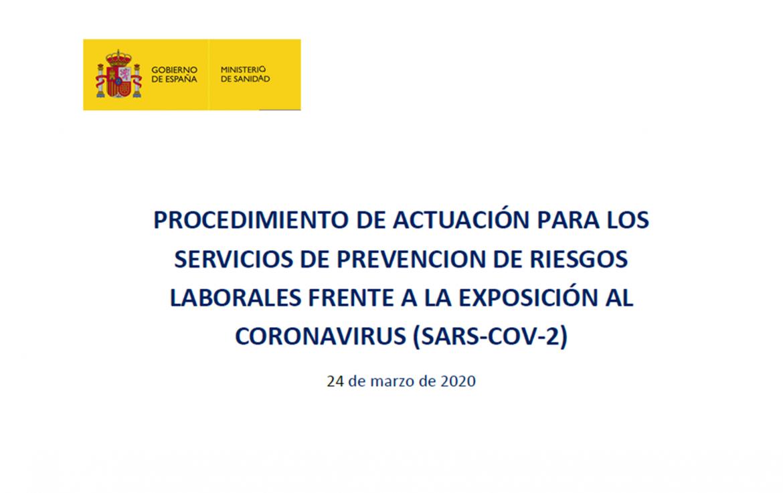 Medidas-prevenicón-Ministerio-Sanidad-Covid-19-1.png