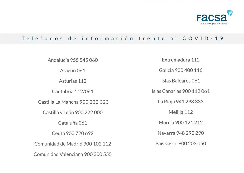 Telefonos_nuevo-Castilla-La-Mancha.jpg