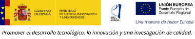 Logos_financiación_CEMINK_400x80.png