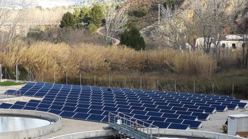 FACSA debate en torno a las claves y retos de la energía asequible y no contaminante