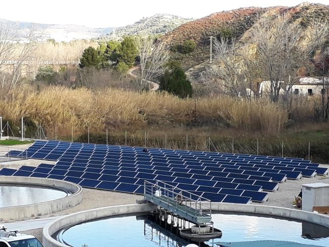 plantas-fotovoltaicas-intranet-1.jpg