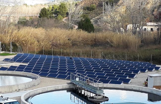 plantas-fotovoltaicas-intranet.jpg