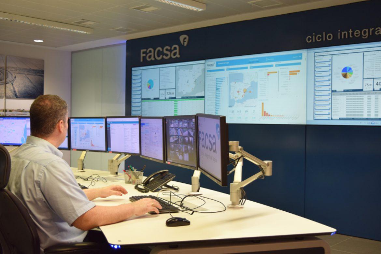 Centro-de-Telecontrol-de-FACSA-2.jpg