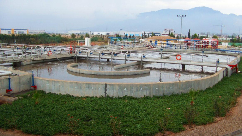 FACSA analiza las claves del innovador proyecto LIFE AMIA para el tratamiento y reutilización de aguas residuales urbanas