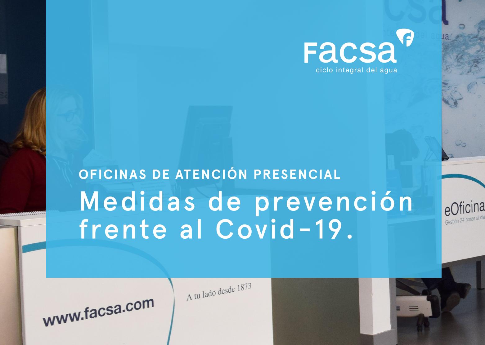 Medidas prevencion abastecimiento_FACSA_def