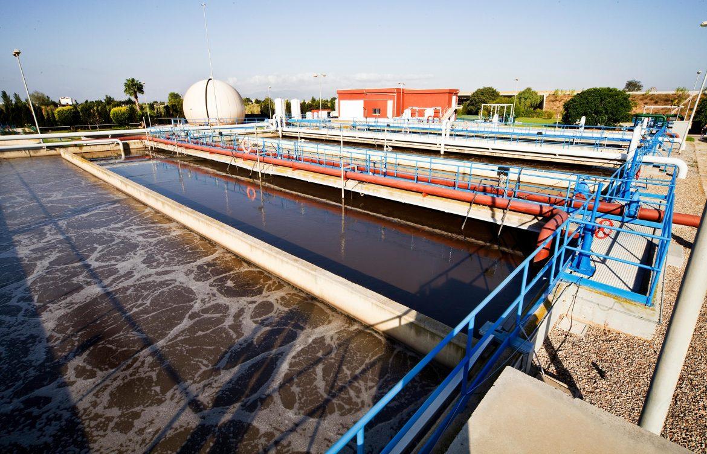 hydrosludge-1.jpg