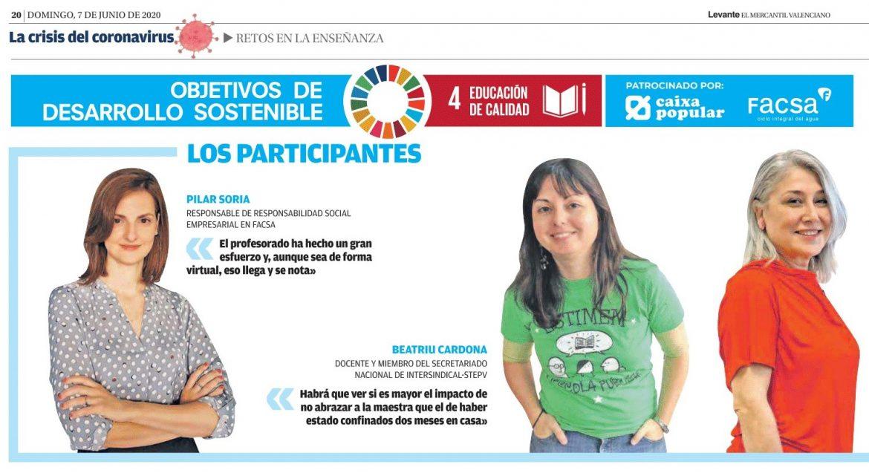 07_06_2020_Levante-EMV_ODS_Educación-de-calidad-La-escuela-no-abrirá-como-lo-hacía-antes-2.jpg