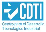 Logo_CDTI_160x110px.png