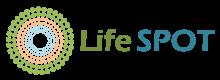 Logo_Life-SPOT_220x80px.png