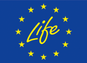 Logo_Life_170x123px.png