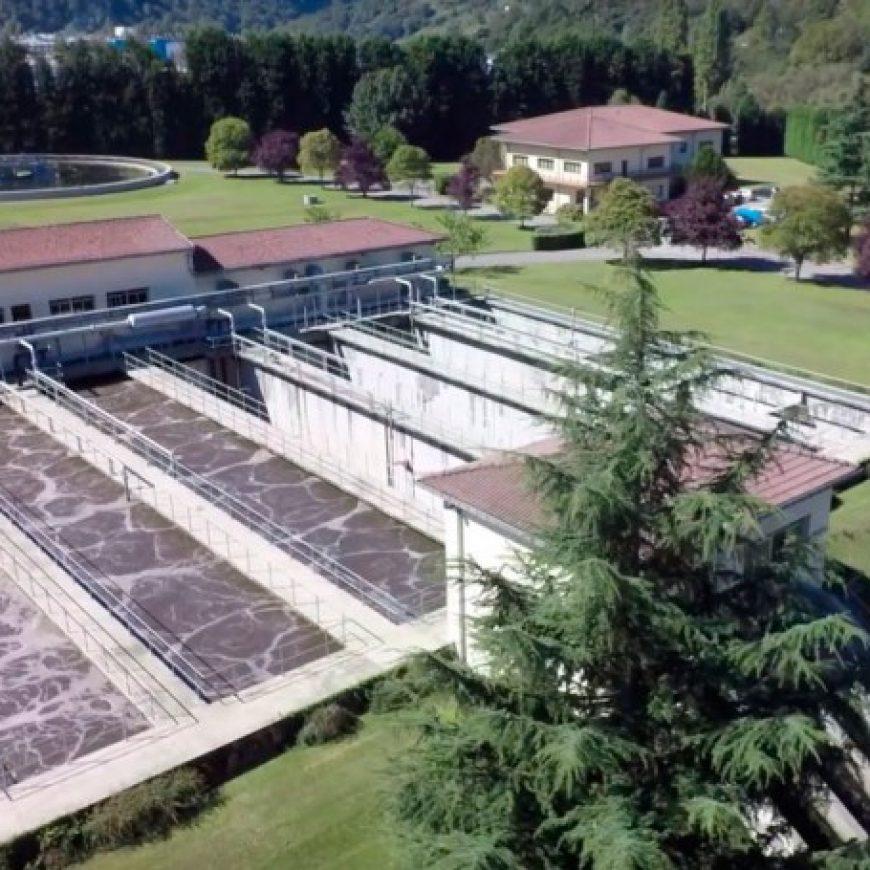 El proyecto COVID WATER de FACSA llega a Asturias de la mano de Cadasa y el Principado de Asturias