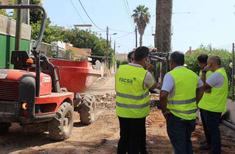 facsa-burriana-renovacion-red.jpg