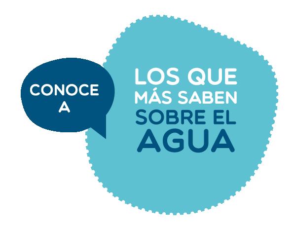 Curso-del-Agua_CONOCE-02.png