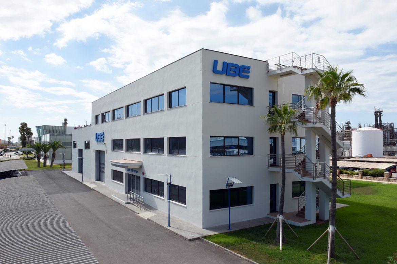 UBE-RD-Center-Spain.jpg
