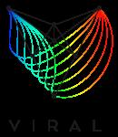 Logotipo-VIRAL_FACSA_130x150px.png