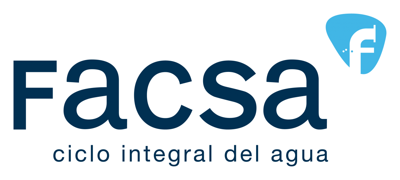 Logotipo-fondo-transparente-FACSA®.png