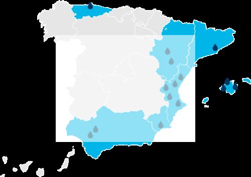 mapa2-1.png