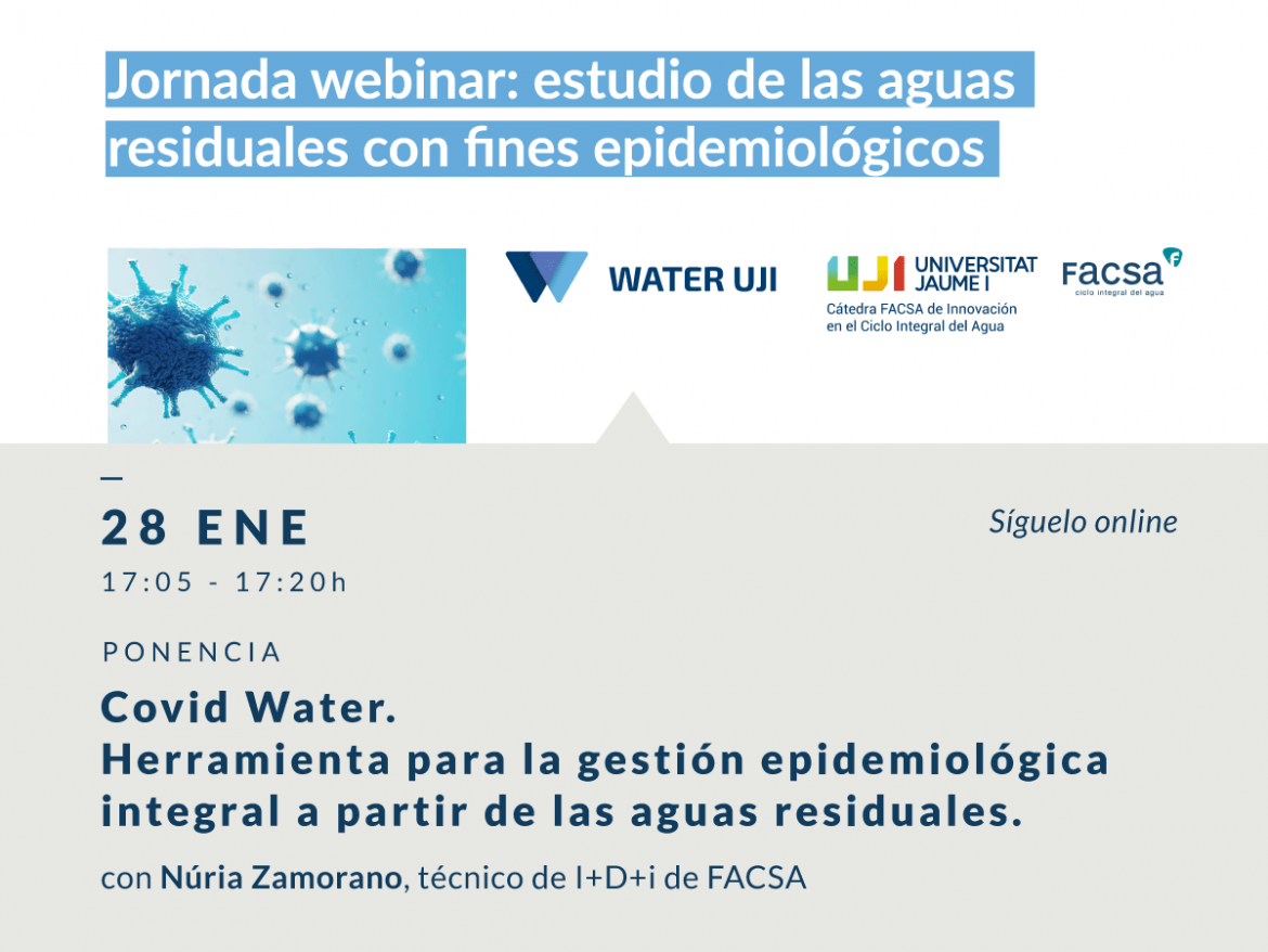 Covid-Water.Catedra_eventos.png