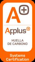 Huella-de-carbono-e1611749043797.png