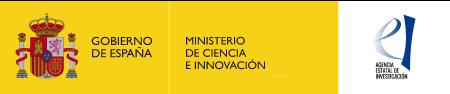 Logo_MICINN_Gob_AEI_1_450x94px.png