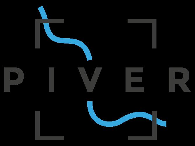 Logo_PIVER_160x120px.png