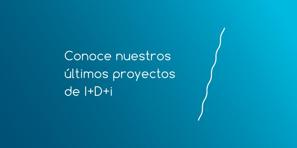 Recurso-para-proyectos-impares_FACSA_476x952px.png