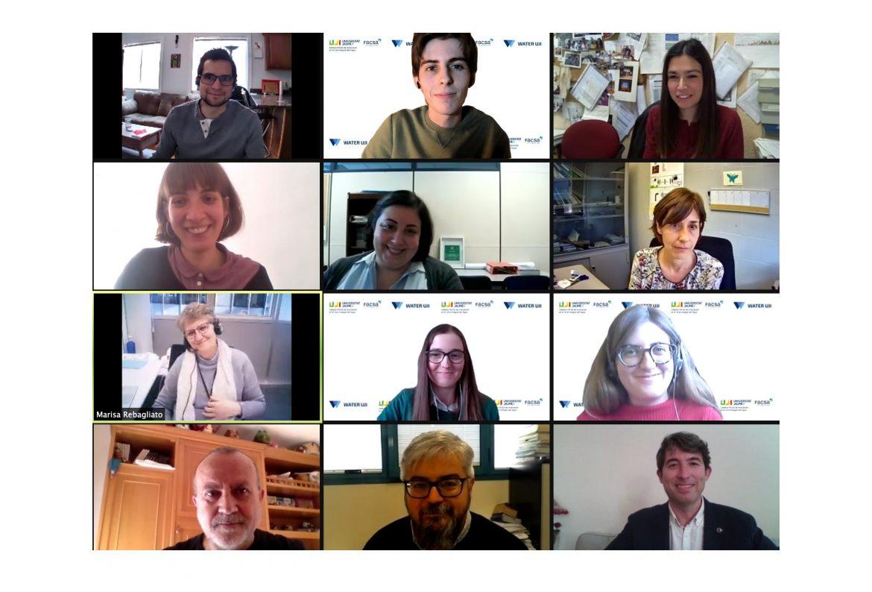 Webinar-02-ponentes.jpg