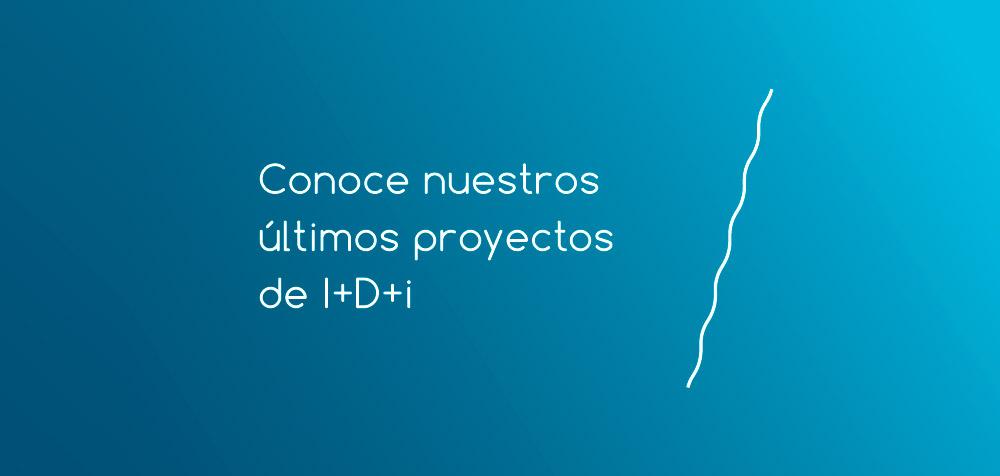 imagen-ultimos-proyectos.jpg