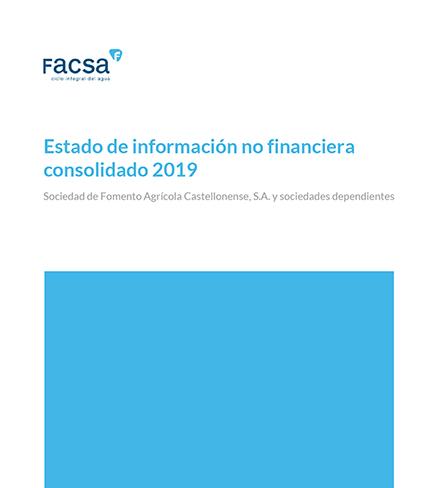 Adaptado_Portada-EINF_2019.jpg