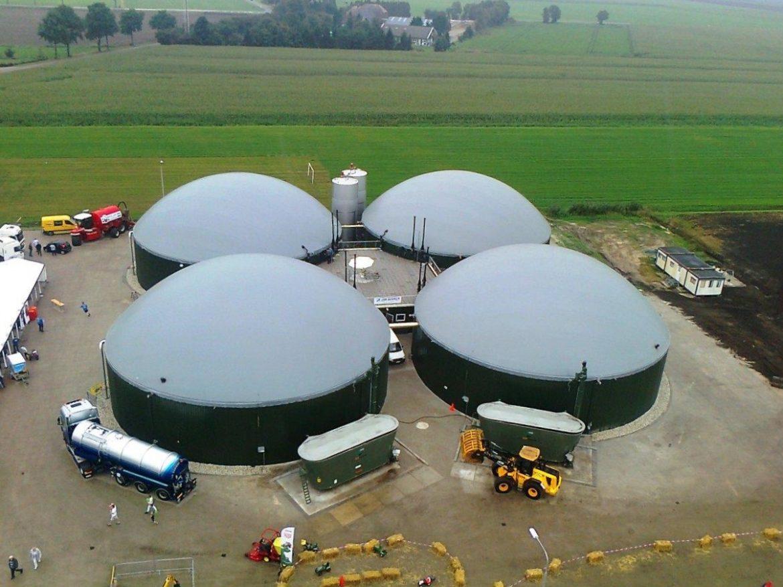 BIOVIC-planta-biogas-webs.jpg