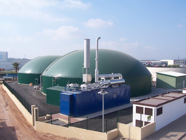 BIOVIC_Planta-Biogás-1.jpg
