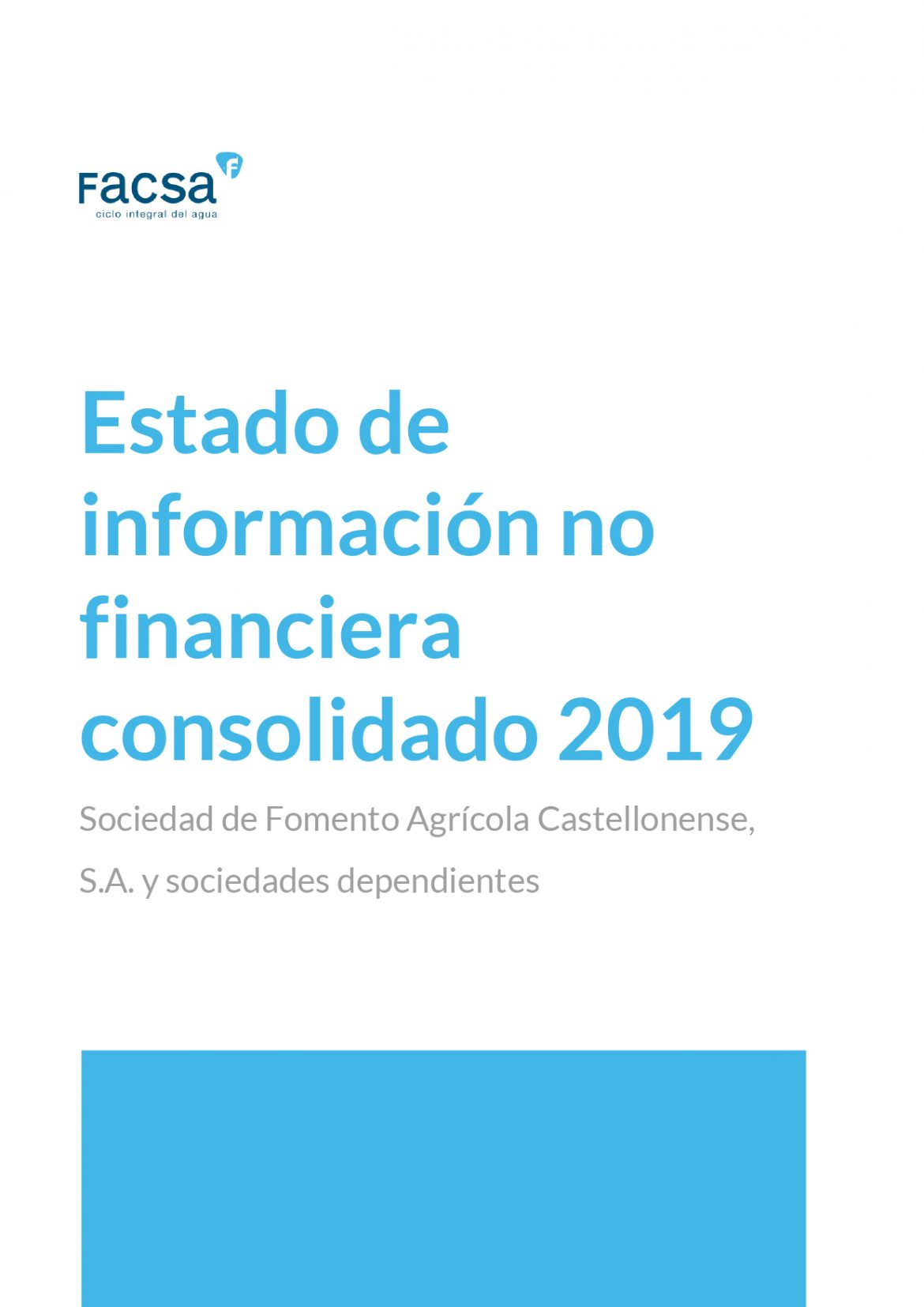 OK_Adaptado_Portada-EINF_2019.jpg