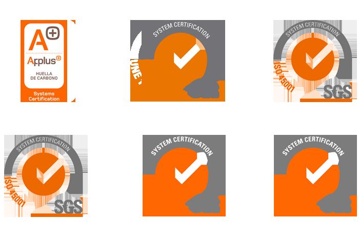 certificados-movil.png
