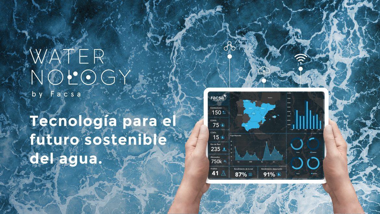 Imagen_General_Waternology_FACSA.jpg