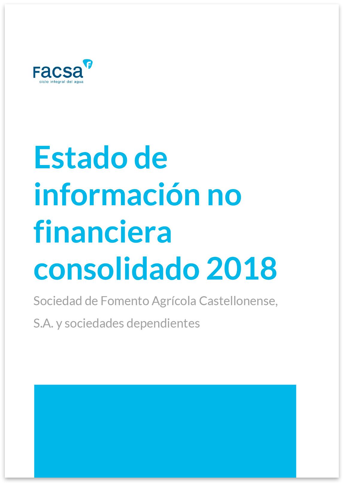 informe2018fin.jpg