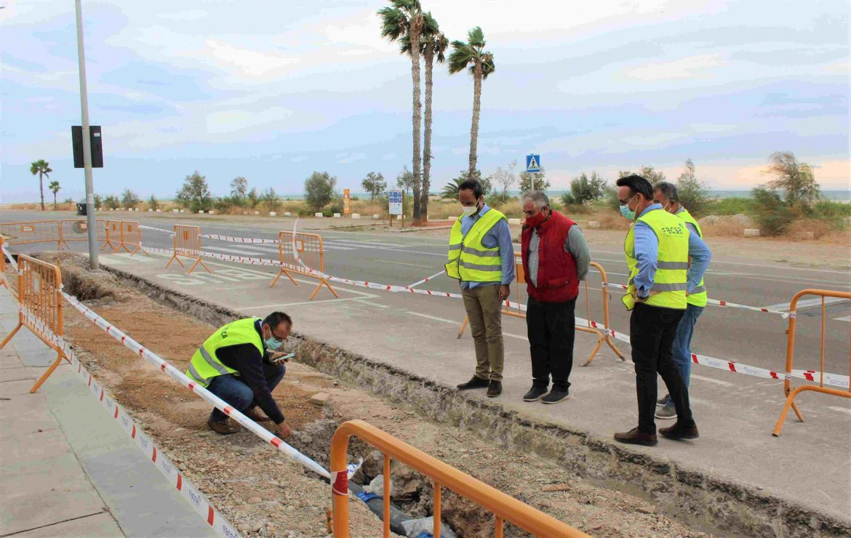 obra-burriana-proyecto-renovacion-red-2021.jpg