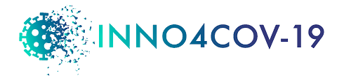 Logo_INNO4COV19_500x115px.png