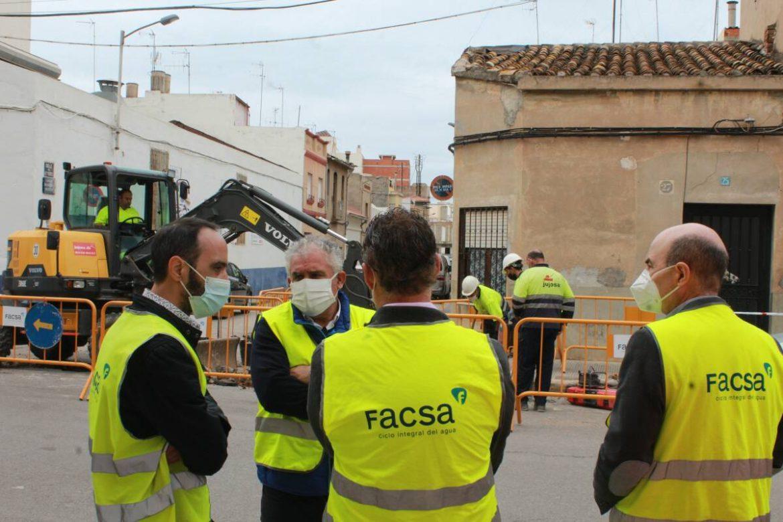burriana-facsa-redes-abastecimiento-renovacion.jpg