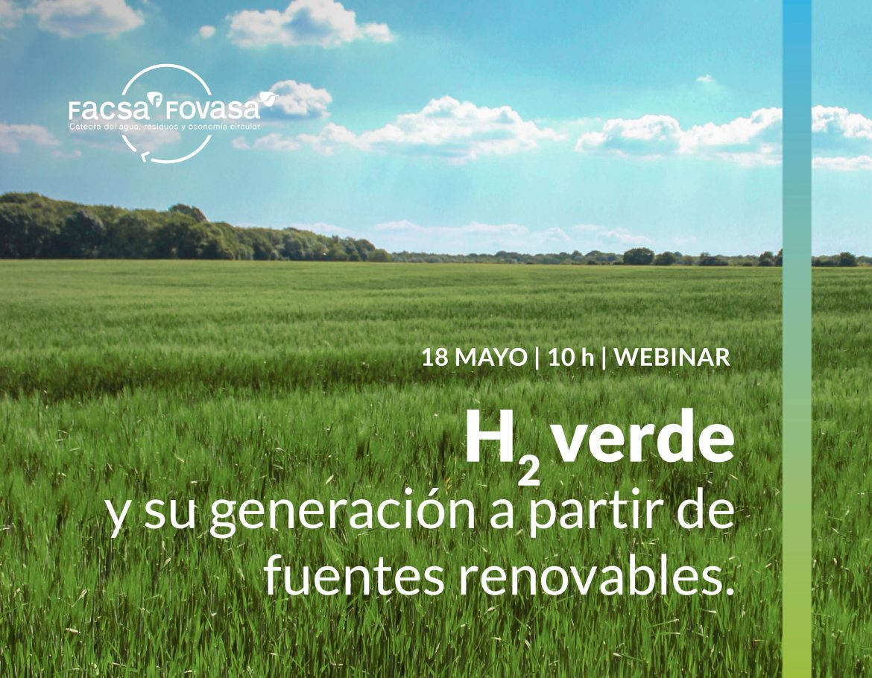 Medios-Webinar-H2-verde-Cátedra-Facsa-Fovasa_RRSS.jpg