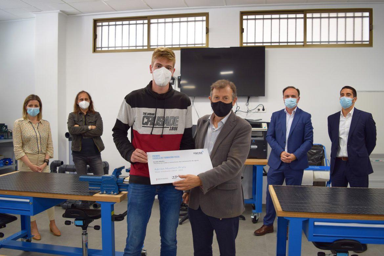Premios-Escuela-Formación-FACSA.jpg