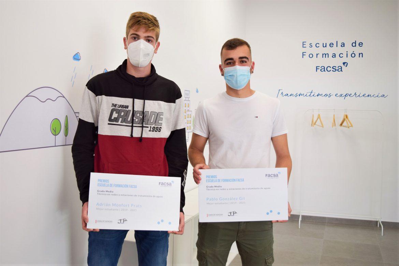 Premios-Escuela-Formación-FACSA-2.jpg
