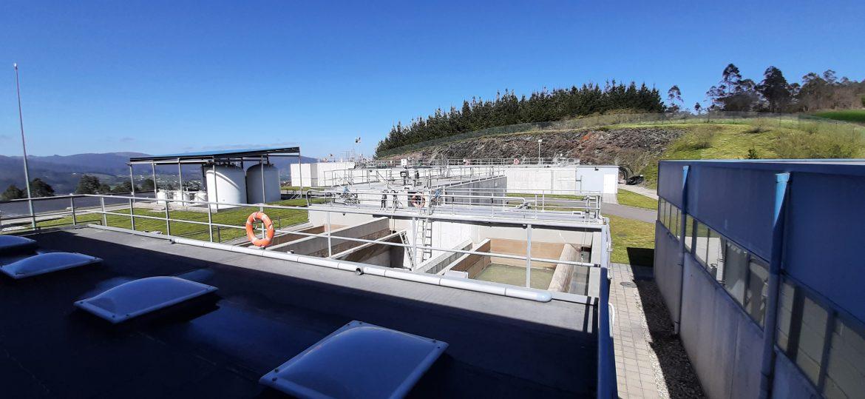 sistema-abastecimiento-agua-asturias.jpg