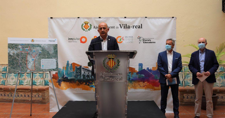 Plan-Director-FACSA-Vila-real.jpg