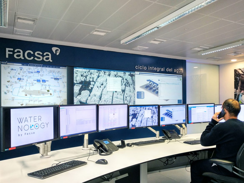 Centro-de-control_Waternology_.jpg