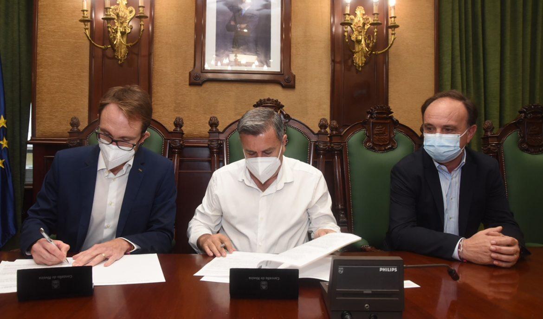 Facsa-Adjudicación-contrato-Ribeira.jpg
