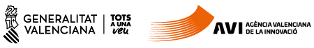 Logo_financiación_SIMUV_450x70.png