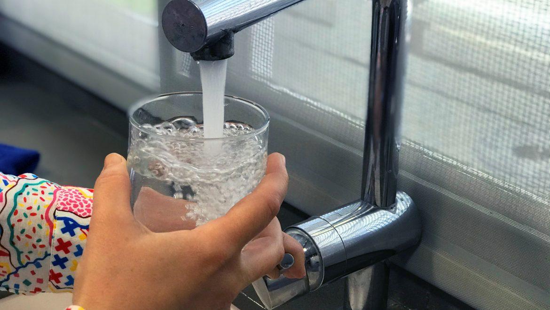 FACSA habilita el abono de recibos de agua en las oficinas de Correos