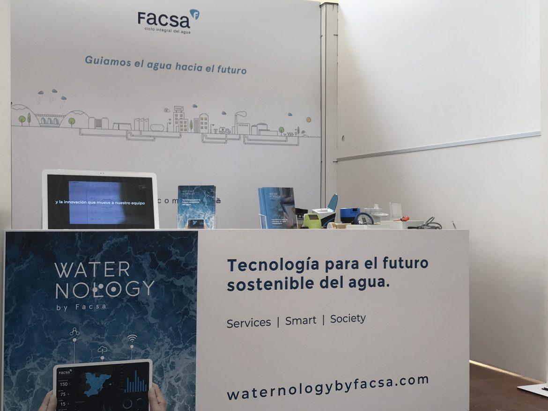 feria-destaca-stand-waternology.jpg