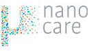 nanologo.jpg